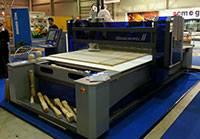НОВ CNC рутер - картинка 1